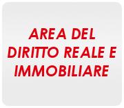 diritto-realeimmobiliare_active